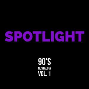 90's Spotlight