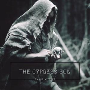 Cypress Son
