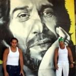 Els Yala porten el seu cant a la llibertat a l´Ateneu Popular de Nou Barris