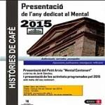 L'Any de l'Institut Mental de la Santa Creu