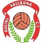 El Ràcing Vallbona FC puja a Tercera Catalana
