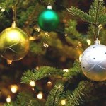 Inici de la Fira de Nadal i Reis