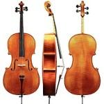 La 'Contrabaixada' aplega mestres i alumnes de cinc projectes musicals