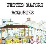 Festa Major a Les Roquetes
