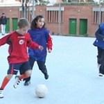 25 anys fent esport de barri a Verdum i Les Roquetes