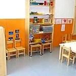 Jornades de portes obertes a les escoles bressol del districte