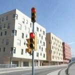 Sortejats els 152 habitatges de lloguer assequible de Torre Baró