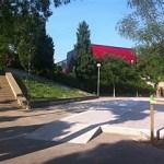 Els veïns reclamen la plaça de Pla de Fornells com a espai participatiu