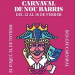 Carnaval, Carnaval!