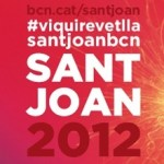 Nou barris celebra demà la revetlla de Sant Joan