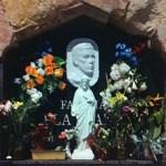 Curiositats i misteris del Cementiri de Sant Andreu