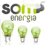 Presentació de la Cooperativa Som Energia