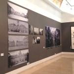 Can Basté acull una mostra internacional amb motiu del Pinhole Day