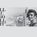 Barcelona commemora els 80 anys de la Guerra Civil