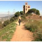 Al juliol visita el Castell de Torre Baró