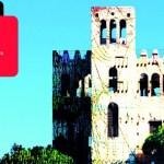 Blues al castell de Torre Baró