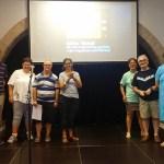 El Centre Ocupacional Can Carreras presenta la 2a Edició del Festival CADI