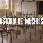 'Historia de much@s', una història de bullying convertida en curtmetratge