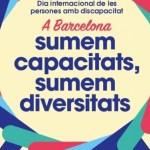 Sumem Capacitats, Sumem Diversitats