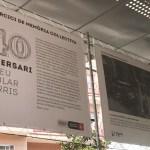 40 anys de l'Ateneu Popular de 9 Barris en 19 fotografies
