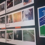Foto-denúncies fetes per joves pacients de salut mental de tot Catalunya