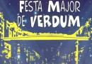 Festa Major de Verdun