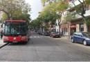 Mina de la Ciutat serà de sentit únic i amb carril bus