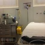 El CUAP Cotxeres remodela les urgències per millorar l'atenció al malalt fràgil