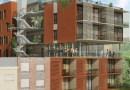 L'Ajuntament adjudica la cessió del solar per 27 cohabitatges cooperatius a les Roquetes