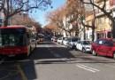 Veïns i Ajuntament arriben a un consens per transformar el carrer de la Mina de la Ciutat