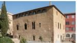 35 anys del Centre Cívic Torre Llobeta