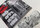 La Prosperitat celebra el centenari amb un concert i el llibre de la lluita obrera i veïnal de Harry Walker