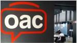 L'OAC de Nou Barris amplia l'horari a la tarda fins al 28 de maig