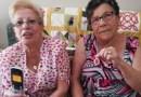 Tres setmanes sense línia telefònica fixa de Movistar a la Prosperitat