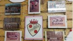 Un museu dedicat als equips de futbol dels barris