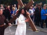 via crucis santa eulària 15