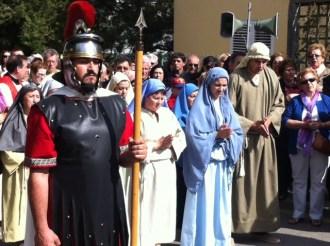 via crucis santa eulària 18