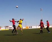 Formentera-Cayón 4