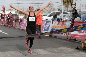 Atletismo - Carrera Lidl