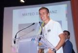 Premis Esport Formentera 201706