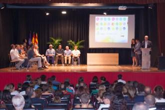 Premis Esport Formentera 201709
