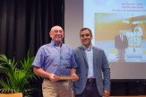 Premis Esport Formentera 201713