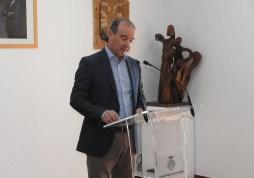 Celebración del Día de la Constitución en Formentera.