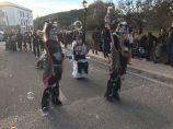 Carnaval Sant Joan 2018 15