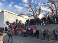 Carnaval Sant Joan 2018 2