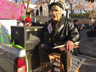 Carnaval Sant Joan 2018 21