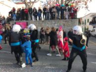 Carnaval Sant Joan 2018 30