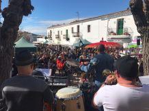 Carnaval Sant Joan 2018 4