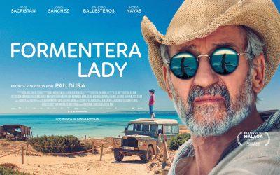 Resultat d'imatges de Formentera Lady
