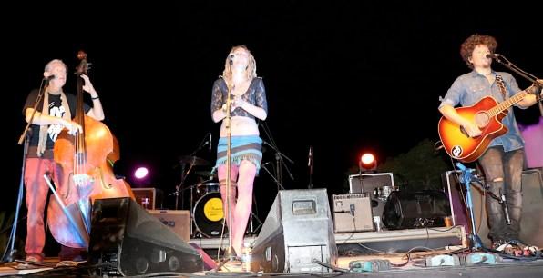 Festival Guitarres de Formentera_redux